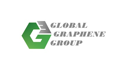 Global Graphene Group Delivers Graphene-Engineered Solutions