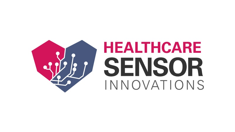 5 Key Lessons from Healthcare Sensor Innovations 2019