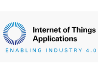 IoT Applications: Connecting the EDGE USA 2019