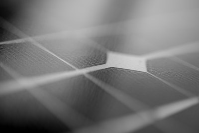 Promising Discovery Could Lead to a Better, Cheaper Solar Cell