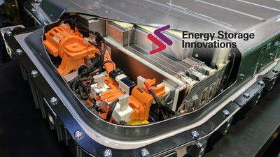 A Look at Li-Ion and Alternative Battery Chemistry Innovation