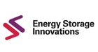 Energy Storage Innovations USA 2020