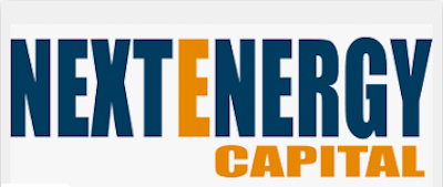 NextEnergy Solar Fund, Anglian Water Services Sign PV Framework