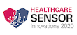 Healthcare Sensor Innovations Europe 2020