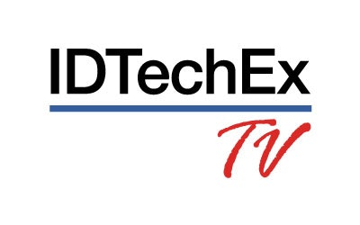 Key Emerging Technology Trends from the IDTechEx Show!