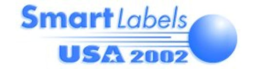 Conferences - Smart Labels USA 2002