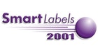 Smart Labels Europe 2001