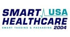 Smart Healthcare USA 2004