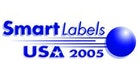 Smart Labels USA 2005