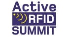 Active RFID Summit 2005