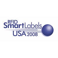 RFID Smart Labels USA 2008 - Audio Copies of Main Conference Presentations
