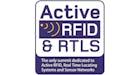 Active RFID,RTLS和传感器网络2008