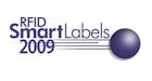 RFID智能标签2009