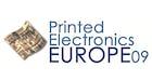 印刷电子欧洲2009