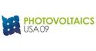 Photovoltaics USA 2009.