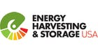 Energy Harvesting & Storage USA 2009