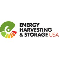 Energy Harvesting & Storage USA 2009 - Conference Proceedings Only