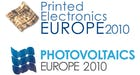 Printed Electronics & Photovoltaics Europe 2010