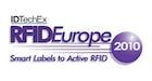 RFID欧洲2010年