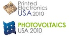 Printed Electronics & Photovoltaics USA 2010
