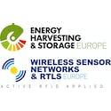 Energy Harvesting and Storage Europe 2012
