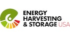 Energy Harvesting and Storage USA 2012