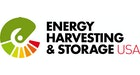 Energy Harvesting and Storage USA 2013