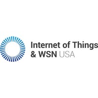 Internet of Things & WSN USA 2013 - Conference Proceedings & Audio Recordings