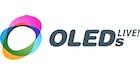 OLEDS LIVE!美国2013年