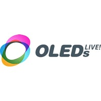 OLEDs LIVE! USA 2013 - Conference Proceedings & Audio Recordings