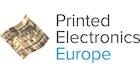 印刷电子欧洲2014年