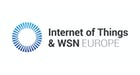 Internet of Things & WSN Europe 2014