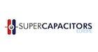 超级电容器欧洲2014