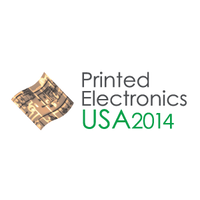 Printed Electronics USA 2014 - 2-day Conference Proceedings plus Audio Recordings