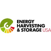 Energy Harvesting & Storage USA 2014 - 2-day Conference Proceedings plus Audio Recordings