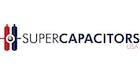 2014年美国超级电容器