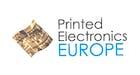 印花电子欧洲2015年