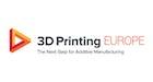 3D印刷欧洲2015年