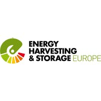 Energy Harvesting and Storage Europe 2015 - Conference Proceedings & Audio Recordings