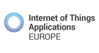 Internet of Things Applications Europe 2015