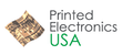 Printed Electronics USA 2015
