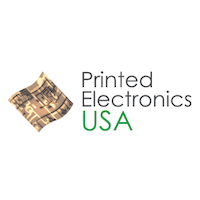 Printed Electronics USA 2015 - Conference Proceedings & Audio Recordings