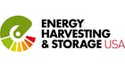 Energy Harvesting & Storage USA 2015