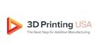 3D打印美国2015