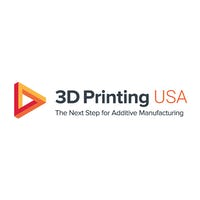 3D Printing USA 2015 - Conference Proceedings & Audio Recordings