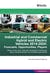 Industrial & Commercial Hybrid & Pure Electric Vehicles 2014-2024: Forecasts, Opportunities, Players