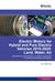 Electric Motors for Hybrid and Pure Electric Vehicles 2015-2025: Land, Water, Air