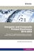 Inorganic and Composite Printed Electronics  2014-2024