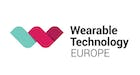 Wearable Technology Europe 2015