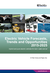 Electric Vehicle Forecasts, Trends and Opportunities 2015-2025